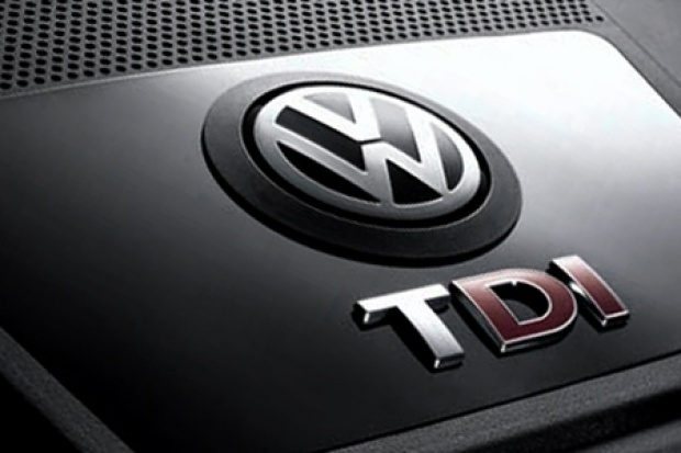 Nowy projekt Volkswagena w Polsce