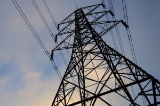 Konieczność ujawniania cen hurtowych energii