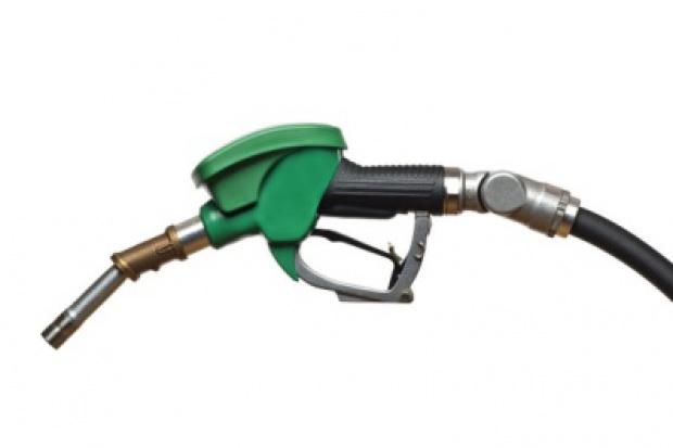 PIPP apeluje do premiera o pomoc w sprawie cen paliw