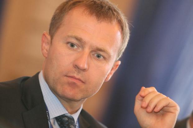 Koniec rządów prezesa CEZ