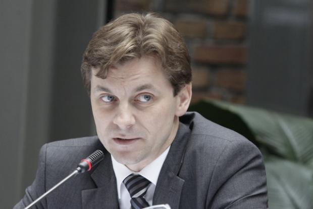 Prezes URE: nowe rozporządzenie ws. handlu energią to przede wszystkim prewencja