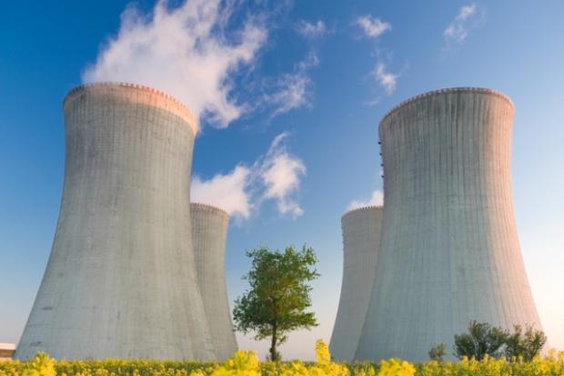 Oferty reaktorów dla PGE leżą na stole