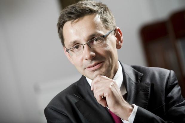Budzanowski: Dodatkowy miliard za gaz po zmianie kontraktu przez PiS