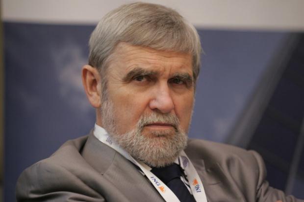 Prof. Krzysztof Żmijewski: szykuje się energetyczna rewolucja
