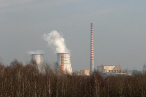 O polityce energetycznej na spotkaniu ministrów ds. energii