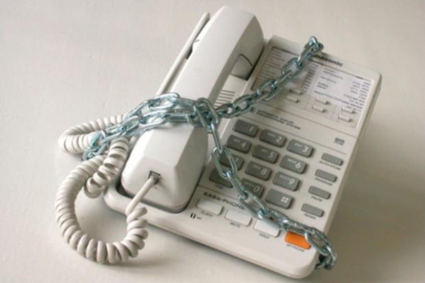 Trudnością inwestycji telekomunikacyjnych realizowanych przez samorządy są uzgodnienia własnościowe