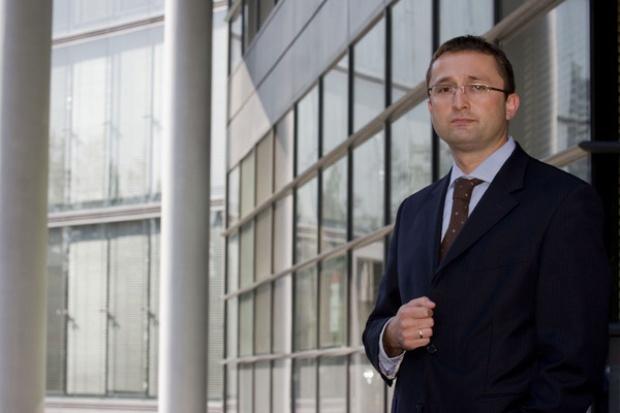T. Chmal, Instytut Sobieskiego: nie widzę wielkich atutów dalszej prywatyzacji energetyki