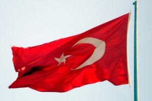 Turecki minister ostrzega Cypr przed poszukiwaniem gazu i ropy