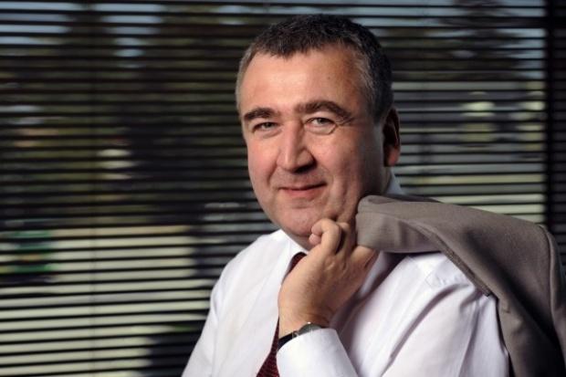 L. Nowak, Energa Operator, o umowie z Japończykami ws. smart grid