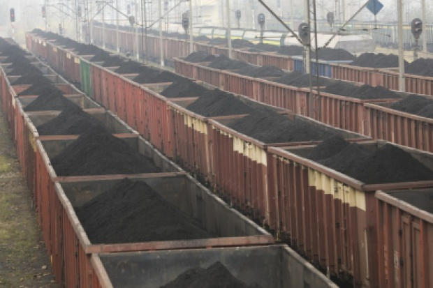 Kompania Węglowa znacząco podniesie ceny węgla