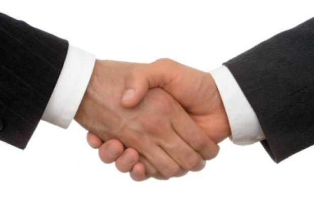 Polsko-islandzka umowa o współpracy w rozwoju OZE