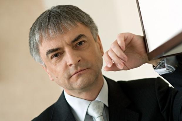 R. Pionkowski, Elektrownia Ostrołęka: ceny prądu będą kształtowane przez technologie węglowe