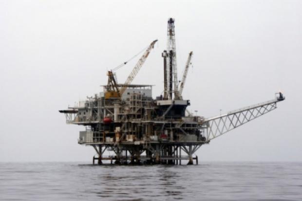 Turcja i Cypr Północny wytyczą granice na morzu, by móc szukać ropy