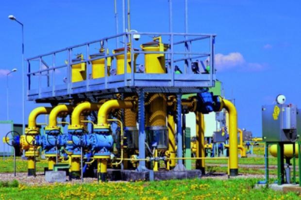GAZ-SYSTEM S.A. kupuje rury do budowy gazociągów Gustorzyn-Odolanów i Rembelszczyzna-Gustorzyn