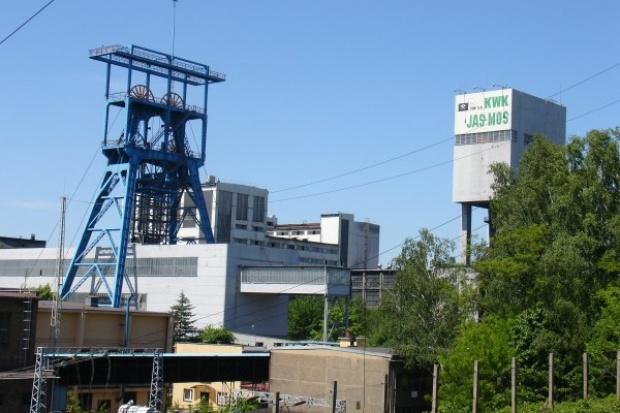 JSW: milion ton węgla więcej w przyszłym roku