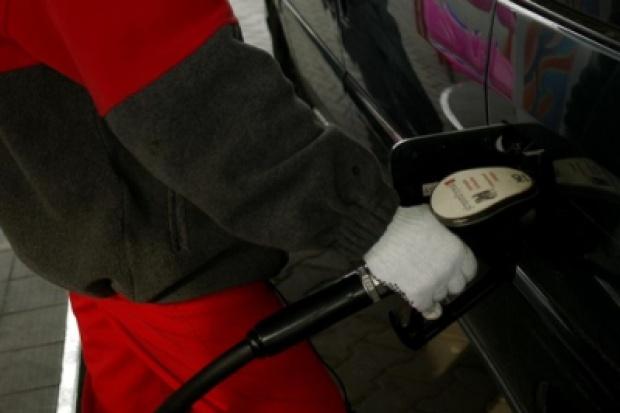 BP skarży się do UOKiK na politykę cenową PKN Orlen