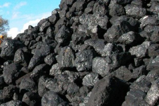 Wstrzymano produkcję w drugiej co do wielkości kopalni w Chinach