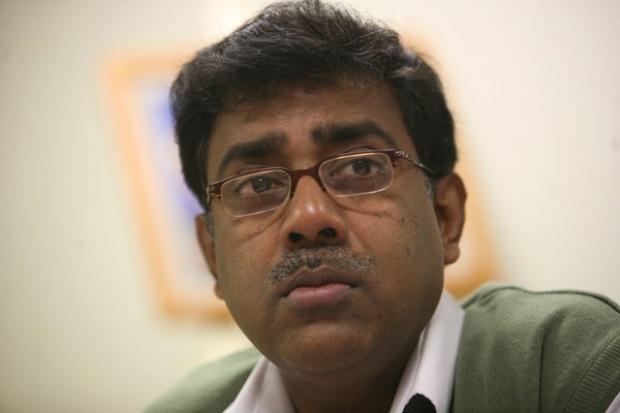 S. Ghosh, ArcelorMittal: w ościennych krajach ceny prądu dla przemysłu ciężkiego są korzystniejsze