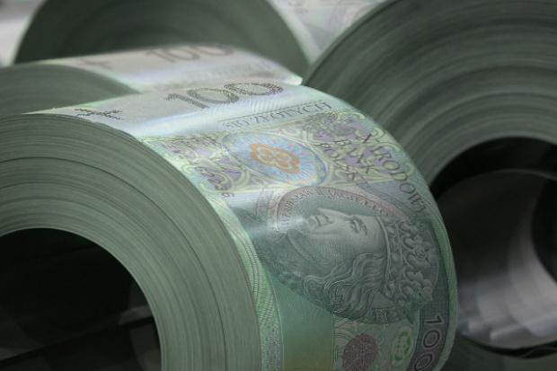 Stabilizacja płatności na rynku stalowym