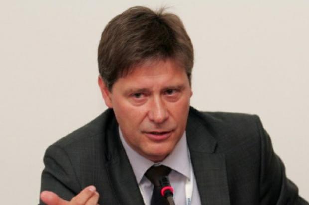 J. Szymczak, IGCP: proponujemy ustanawianie cen ciepła w formule ex post
