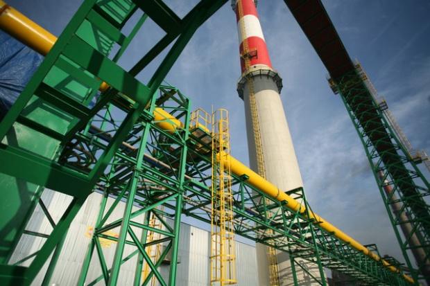 Pięciu chętnych do budowy bloku energetycznego w Koksowni Przyjaźń