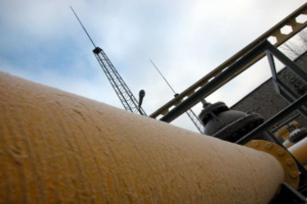 Nie wszystkie gminy chcą wierceń gazu łupkowego