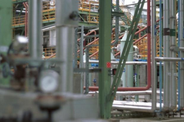 Polska wygrała pierwszą potyczkę w sprawie gazu łupkowego
