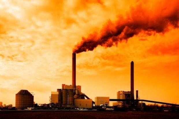 Rząd przyjął listę podmiotów, dla których wystąpi o darmowe emisje CO2