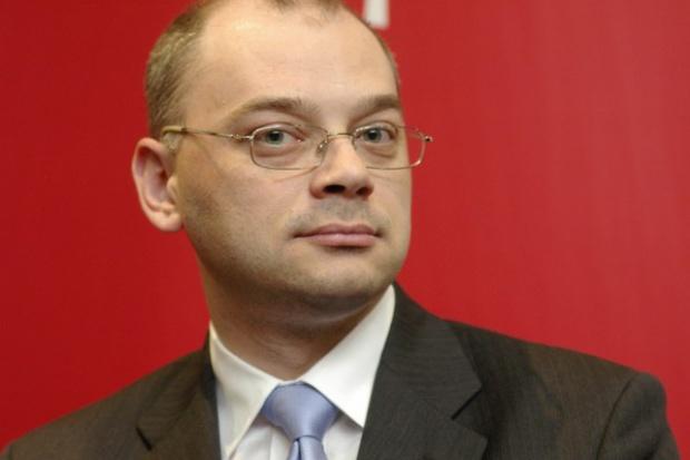 PBG może przekroczyć 4 mld zł przychodów w 2012 r.