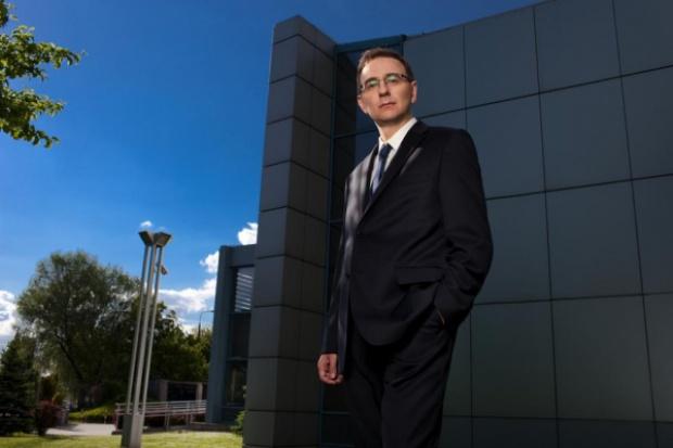 Tauron: samorządy nie będą miały problemów z ustawą o efektywności energetycznej