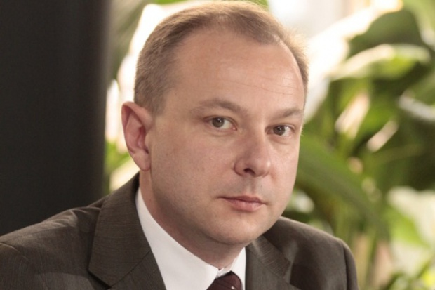 Prezes PGNiG: w UE są silne lobby przeciwne gazowi łupkowemu