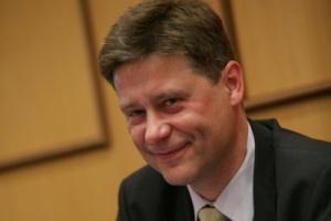 J. Szymczak, IGCP: spada średnie zużycie ciepła