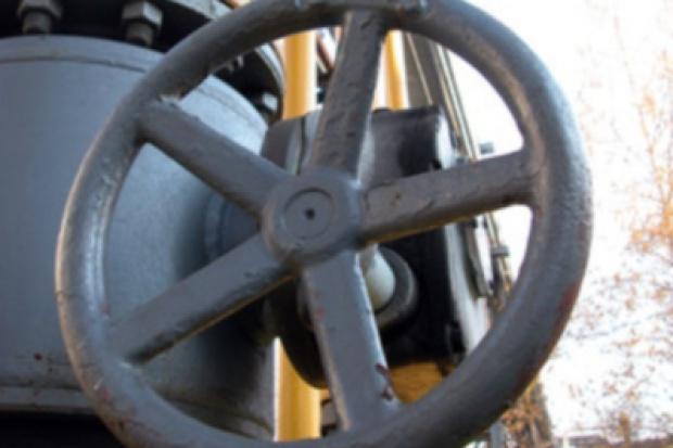 Kontrola Gazpromu  przez KE to następstwo skargi Wilna?