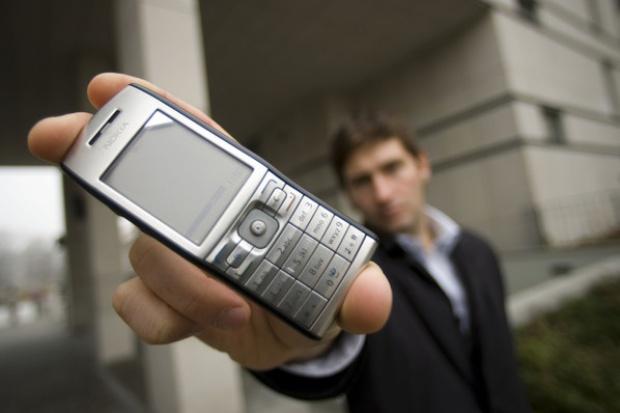 Nokia zwolni kolejne 3,5 tys. pracowników