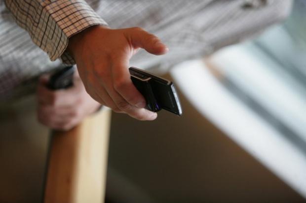 Netia podpisała warunkowe umowy kupna Telefonii Dialog i Crowley Data Poland