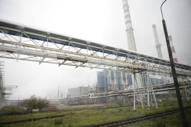 Orlen zawarł kontrakt na dostawy ropy do Płocka