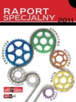 NP Raport Specjalny 2011