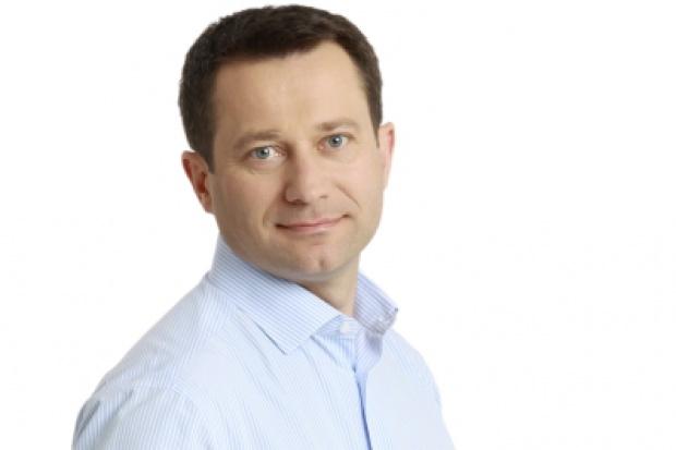 M. Godlewski, Netia: wzrost firmy bez oderwania od rentowności