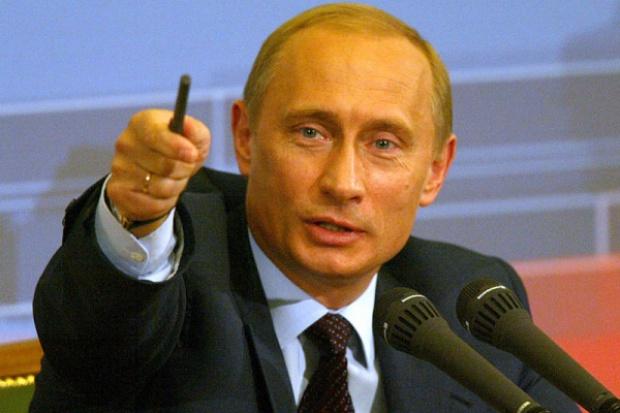 Rosja będzie się przyglądać sytuacji wokół Gazpromu w Europie