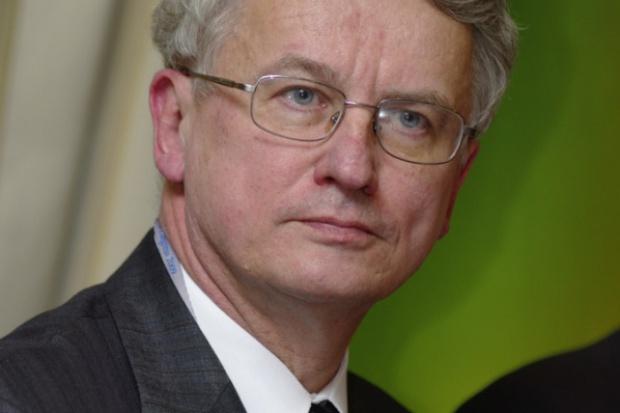 Dyrektor Polskiej Izby Przemysłu Chemicznego o współpracy branży chemicznej i nauki