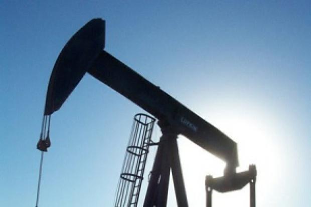 Petrolinvest przedłużył koncesję w Kazachstanie