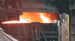 JSW przejmuje koksownię Victoria za 413,9 mln zł