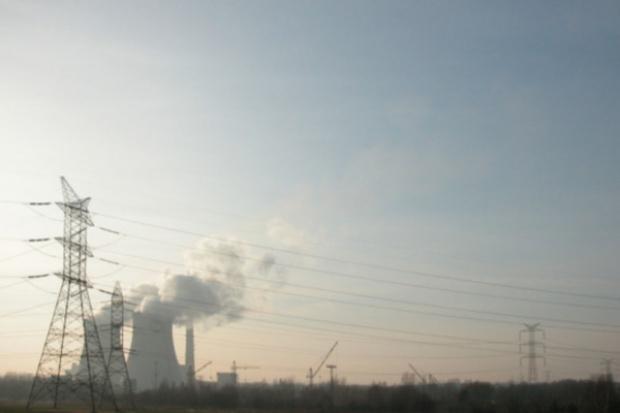 We wrześniu wzrost produkcji prądu o blisko 5 proc.