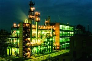 Czy chemiczne fuzje wypalą?