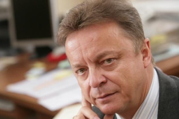 Prof. Marek Szczepański: spółki węglowe są naszym wspólnym dobrem