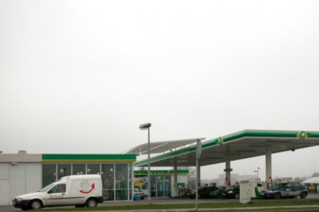 Ceny paliw: polski rynek odporny na globalne wahania