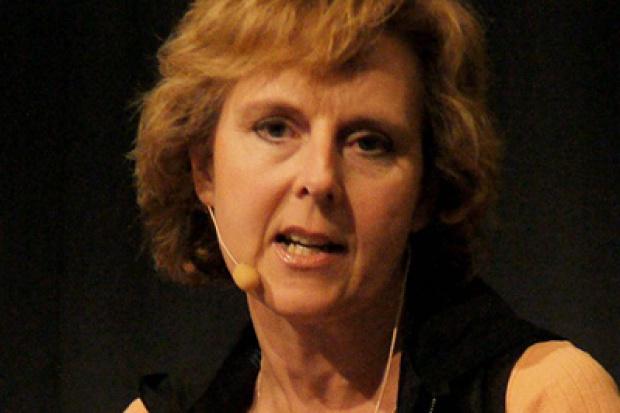 Komisarz UE ds. klimatu nie popiera moratorium na gaz łupkowy