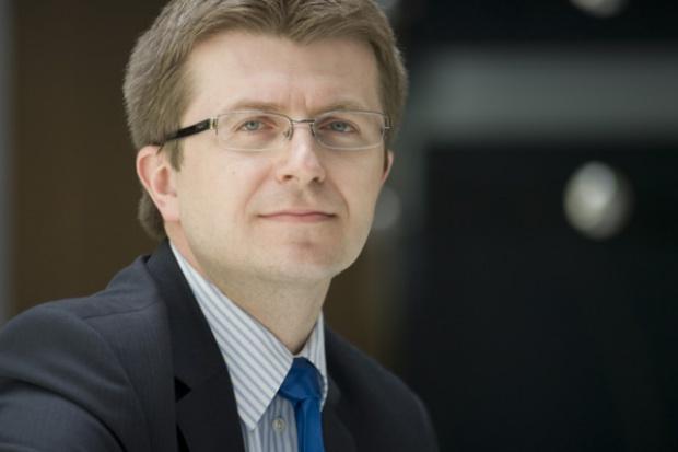T. Zadroga, PGE : reaktory drugiej generacji wykluczamy