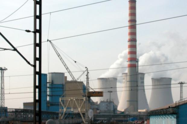 ArcelorMittal w Polsce kupuje energię drożej niż w innych krajach Europy