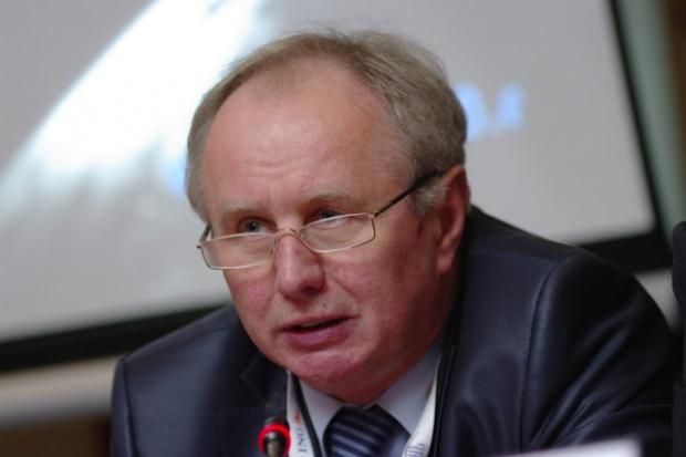 Jerzy Markowski: nie dorośliśmy do obiektywnej oceny działalności racjonalizatorskiej w górnictwie